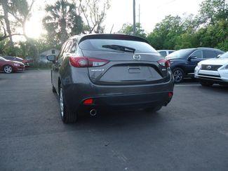 2015 Mazda Mazda3 i Sport HatchBack SEFFNER, Florida 8