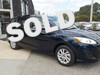 2015 Mazda Mazda5 Sport Raleigh, NC