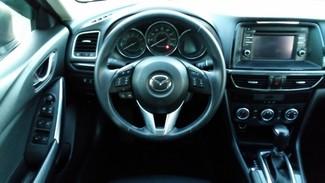 2015 Mazda Mazda6 i Sport East Haven, CT 11