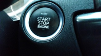 2015 Mazda Mazda6 i Sport East Haven, CT 17