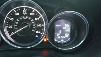 2015 Mazda Mazda6 i Sport East Haven, CT 14