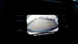 2015 Mazda Mazda6 i Sport East Haven, CT 21