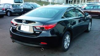 2015 Mazda Mazda6 i Sport East Haven, CT 28