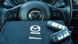 2015 Mazda Mazda6 i Sport East Haven, CT 35