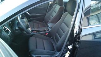 2015 Mazda Mazda6 i Sport East Haven, CT 6