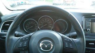 2015 Mazda Mazda6 i Touring East Haven, CT 12