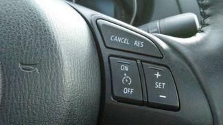 2015 Mazda Mazda6 i Touring East Haven, CT 14