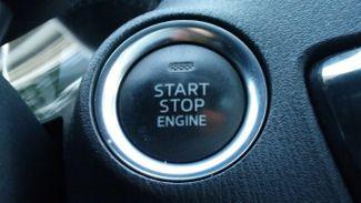 2015 Mazda Mazda6 i Touring East Haven, CT 24