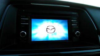 2015 Mazda Mazda6 i Touring East Haven, CT 20