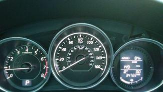 2015 Mazda Mazda6 i Touring East Haven, CT 15