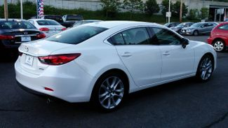 2015 Mazda Mazda6 i Touring East Haven, CT 34