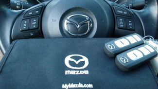 2015 Mazda Mazda6 i Touring East Haven, CT 40