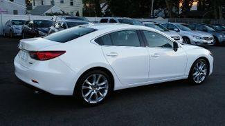 2015 Mazda Mazda6 i Touring East Haven, CT 5