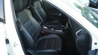 2015 Mazda Mazda6 i Touring East Haven, CT 7