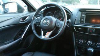 2015 Mazda Mazda6 i Touring East Haven, CT 8