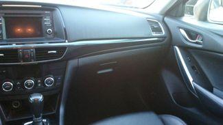 2015 Mazda Mazda6 i Touring East Haven, CT 9