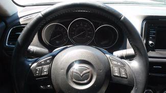 2015 Mazda Mazda6 i Sport East Haven, CT 12