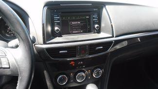 2015 Mazda Mazda6 i Sport East Haven, CT 16
