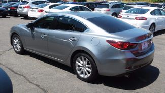 2015 Mazda Mazda6 i Sport East Haven, CT 1