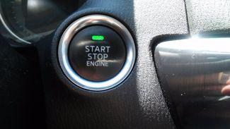 2015 Mazda Mazda6 i Sport East Haven, CT 20