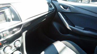 2015 Mazda Mazda6 i Sport East Haven, CT 24