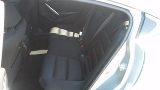 2015 Mazda Mazda6 i Sport East Haven, CT 25
