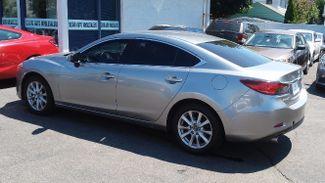 2015 Mazda Mazda6 i Sport East Haven, CT 31
