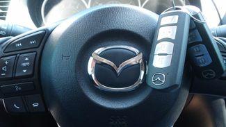 2015 Mazda Mazda6 i Sport East Haven, CT 34