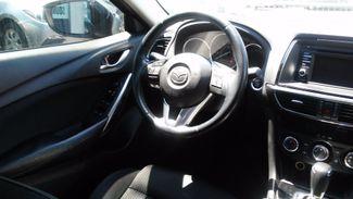 2015 Mazda Mazda6 i Sport East Haven, CT 8
