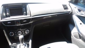 2015 Mazda Mazda6 i Sport East Haven, CT 9