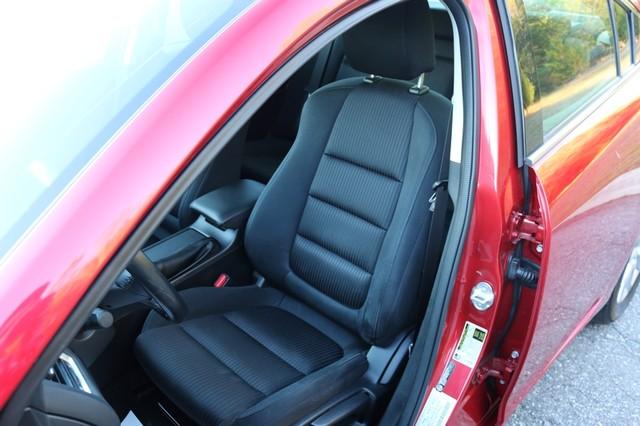 2015 Mazda Mazda6 i Sport Mooresville, North Carolina 11