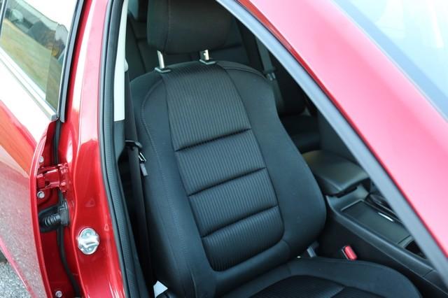 2015 Mazda Mazda6 i Sport Mooresville, North Carolina 21