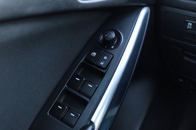 2015 Mazda Mazda6 i Sport Mooresville, North Carolina 27