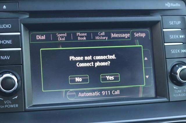 2015 Mazda Mazda6 i Sport Mooresville, North Carolina 32