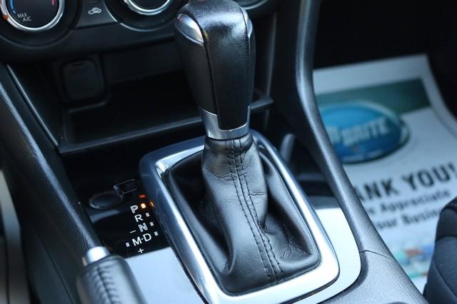 2015 Mazda Mazda6 i Sport Mooresville, North Carolina 36
