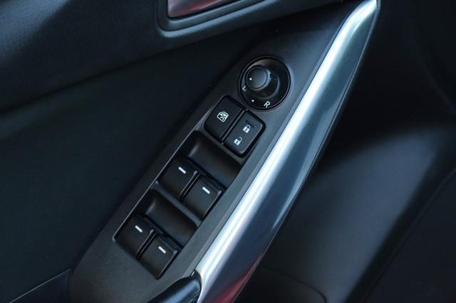 2015 Mazda Mazda6 i Sport Mooresville, North Carolina 9