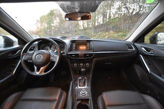 2015 Mazda Mazda6 i Touring Naugatuck, Connecticut 11