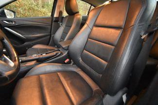 2015 Mazda Mazda6 i Touring Naugatuck, Connecticut 13