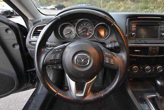 2015 Mazda Mazda6 i Touring Naugatuck, Connecticut 14