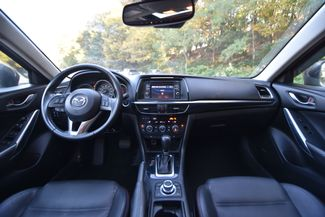 2015 Mazda Mazda6 i Grand Touring Naugatuck, Connecticut 17