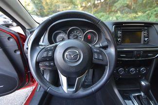 2015 Mazda Mazda6 i Grand Touring Naugatuck, Connecticut 21