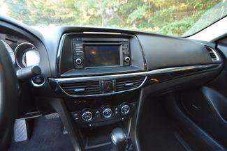 2015 Mazda Mazda6 i Grand Touring Naugatuck, Connecticut 22