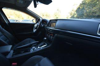 2015 Mazda Mazda6 i Grand Touring Naugatuck, Connecticut 9