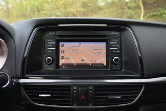 2015 Mazda Mazda6 i Grand Touring Naugatuck, Connecticut 19