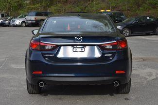2015 Mazda Mazda6 i Grand Touring Naugatuck, Connecticut 3