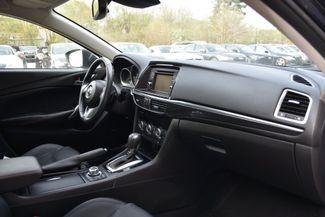 2015 Mazda Mazda6 i Grand Touring Naugatuck, Connecticut 8