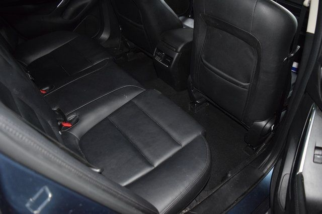 2015 Mazda Mazda6 i Touring Richmond Hill, New York 23