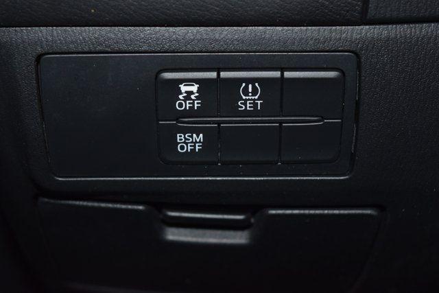 2015 Mazda Mazda6 i Touring Richmond Hill, New York 31