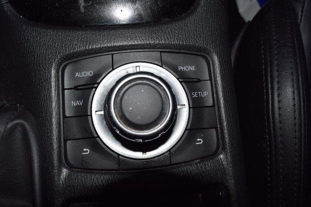 2015 Mazda Mazda6 i Touring Richmond Hill, New York 33