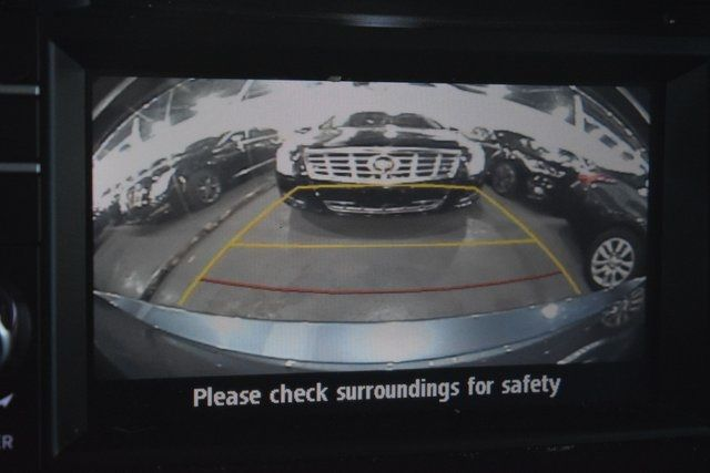 2015 Mazda Mazda6 i Touring Richmond Hill, New York 44